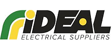 Ideal-Eletrical-Suppliers-Partner