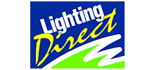 Lighting-Direct-Partner