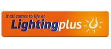 Lighting-Plus-Partner