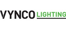 vynco-lighting-logo-223X100