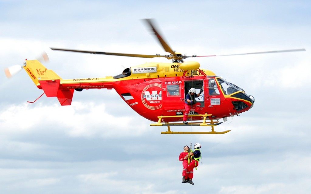 Westpac_Rescue_Helicopter_2009_RNZAF_Base_Whenuapai_Air_Show
